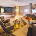 Photo of SpringHill Suites Corona Riverside