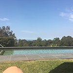 Spicers Sangoma Retreat Foto