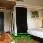 Photo of Hotel Santika Premiere Jogja
