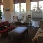 Foto de Coronado Beach Resort