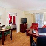 Photo of Residence Inn Fort Myers