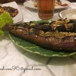 Photo of Saung Grenvil Restaurant