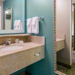 Photo of SpringHill Suites Richmond Northwest