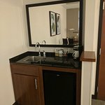 Foto de Hyatt Place Greenville/Haywood