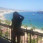 Foto de Hacienda Beach Club and Residences