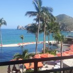 Bilde fra Hacienda Beach Club & Residences