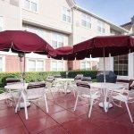 Photo of Residence Inn San Jose South/Morgan Hill