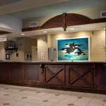Residence Inn Orlando at SeaWorld Foto