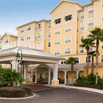 Photo de Residence Inn Orlando at SeaWorld