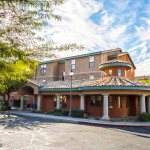 Photo of TownePlace Suites Tucson