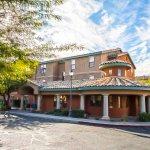 TownePlace Suites Tucson