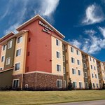 Photo of Residence Inn Florence
