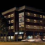 Photo of Best Western Hotel City Gavle