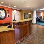 Photo de Residence Inn Whitby