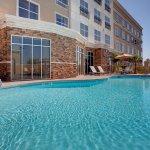 Zdjęcie Holiday Inn Yuma