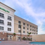 Holiday Inn Yuma Foto