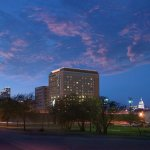 Hilton Garden Inn Austin Downtown/Convention Center Foto