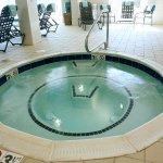 Photo of Hilton Garden Inn Roanoke Rapids