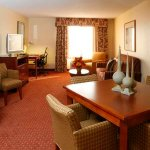 Photo of Hilton Garden Inn Roanoke Rapids