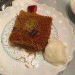 Foto de Turkish Cuisine