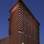 Foto de Crowne Plaza Hotel Dallas Downtown