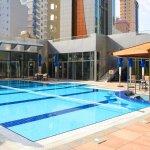 Photo of Holiday Inn Kuwait