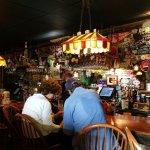 McGrath's Irish Pub Foto