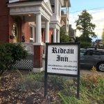 Rideau Inn의 사진