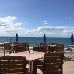Photo of The Money Bar Beach Club