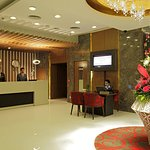 Photo of Country Inn & Suites by Carlson Saket, New Delhi