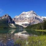 Shadow Lake Lodge Foto