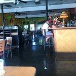 Photo of Jackie Rey's Ohana Grill
