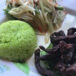 Photo of NaraDeva Thai Restaurant