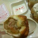 东泰祥生煎馆(重庆北路店)照片