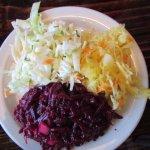 Smakosz Restaurant照片