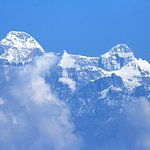 Club Mahindra Binsar Valley Picture