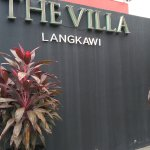 The Villa Langkawi Foto