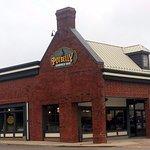 Potbelly Sandwich Works Foto