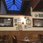 Фотография The Maple Counter Cafe