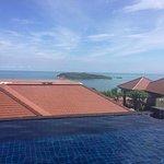 Bilde fra Nora Buri Resort & Spa