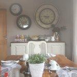 Photo de Stone Olive Guest House