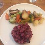 Photo of Restaurant Le Tournant