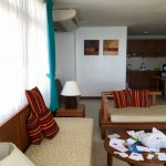 Photo of Waterfront Suites Phuket by Centara
