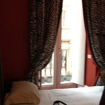 Photo of Casa Howard Guest House Rome