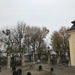 Foto di St.Yura Cathedral