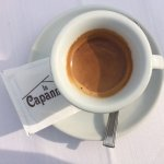 La Capannina Foto