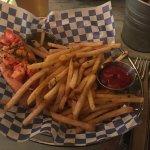 Photo de Blue Plate Oysterette