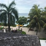 Billede af DoubleTree by Hilton Seychelles Allamanda Resort & Spa