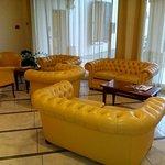 Photo of Hotel Conte Verde