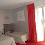 Photo of Hotel de l'Avenue
